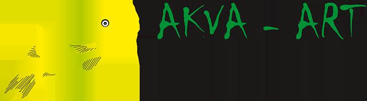 AkvaArt.lt